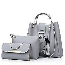 Fashion Generic Ladies Bag New <b>Oblique</b> Scorpion Mother Bag ...
