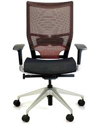 bedroomhandsome mesh task chairs reviews office furniture pink chair eurotech nuvo executive adjustable chair appealing office bedroomappealing real leather office chair
