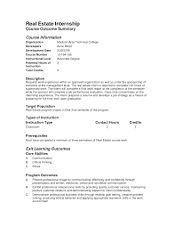 doc 12751650 doc12751650 business proposal cover letter sample business cover sheet