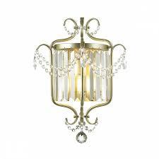 Настенный <b>светильник Odeon Light 4686/2W</b> Sharm