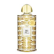 <b>CREED</b>™ Les Royales Exclusives <b>White Flowers</b> Eau De Parfum ...