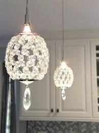 kitchen pendant lights glasslights