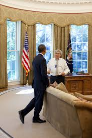 filerouse meets with obama in oval officejpg fileobama oval officejpg