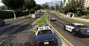 how to be a cop in gta 5 how to be a cop in gta 5
