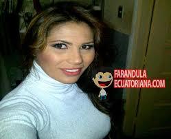 """La modelo Adriana Torres asegura que entre el bailarín de """"Latinos"""" La Makina y ella solo hay amistad, que hace unos dias estaban en una discoteca y se ... - adriana-torres-fotos-2013"""
