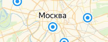 «<b>Кровать</b> грин» — Мебель — купить на Яндекс.Маркете