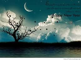 Happy New Year 2014 Quotes. QuotesGram