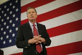 5 Interesting Facts About the Christian Faith of John Kasich
