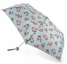 Купить женский зонт. Женские зонты автоматы и зонты-трости.