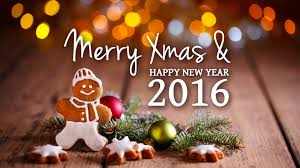 Image result for merry christmas 2016