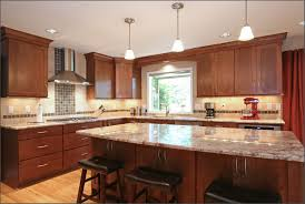 remodelling kitchen design white
