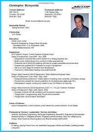 resume student no experience doc resume for high school students no experience clasifiedad com clasified essay sample how to