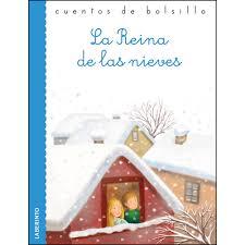 Resultado de imagen de libros sobre la nieve infantil