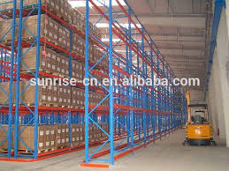 warehouse multi level mezzanine flooring warehouse multi level mezzanine flooring suppliers and manufacturers at alibabacom agri office mezzanine floor