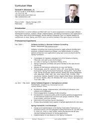 Job Resume Summary Qualifications   Resume Maker  Create     happytom co Operations Professional Resume Example Cv Key Skills Sample       skills sample resume