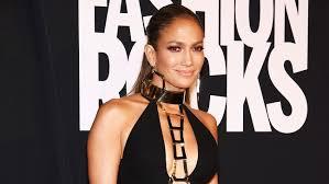 <b>Fashion</b> Rocks <b>2014</b>: The Red Carpet <b>Arrivals</b>   Hollywood Reporter