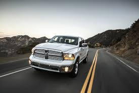 2014 Dodge 1500 Dodge Ram 1500 Ecodiesel 2014 Hd Pictures Automobilesreview