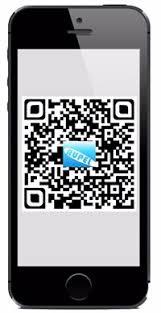 <b>Surf Fin</b> - Shop Cheap <b>Surf Fin</b> from China <b>Surf Fin</b> Suppliers at ...