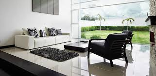 at furnishme we offer a range of office furniture and bespoke interior design services for your property in abu dhabi whether you want to update your home bespoke office desks