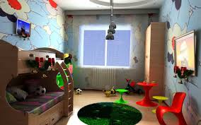 themed kids room designs cool yellow: cheerful interior design ideas for kids room themes simple and neat kids bedroom themes interior
