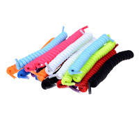 Shoelaces - Shop Cheap Shoelaces from China Shoelaces ...