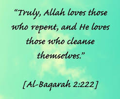 Image result for all about islam photos