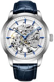 <b>Pagani Design</b> - Watch - <b>PD</b>-<b>1638</b>: Amazon.co.uk: Watches