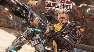 The Coolest, Most Badass Guns of Borderlands 3   USgamer