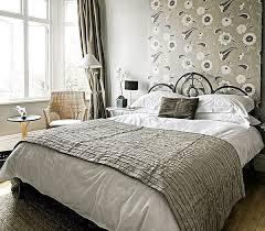 english bedroom design