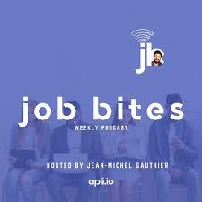 Job Bites
