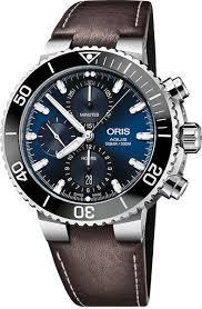 Наручные <b>часы ORIS 735</b>-7662-<b>44</b>-34MB opinion, you