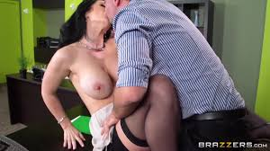 Big Tits at Work Let My Tits Make It Up To You. Jayden Jaymes. Publicidad