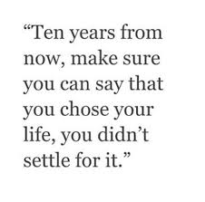 better life quotes on pinterest  quotes for girls message  im choosing to better myself be educated as much as i can