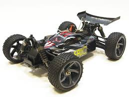 <b>Радиоуправляемый багги</b> Himoto Spino <b>4WD</b> RTR масштаб 1:18 ...
