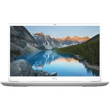 Ноутбук <b>Dell Inspiron 5490-8375</b>
