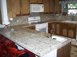 diy tile kitchen countertops: marble kitchen countertops marble kitchen countertops marble kitchen countertops