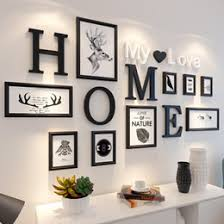 Photo Frame Frames and Mouldings | Arts, Crafts & Gifts - DHgate.com