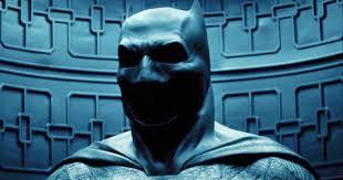 80 ans de Batman, hommage ( ciné tv) - Page 2 Images?q=tbn:ANd9GcQMPBtmGTyYhStbtMudIFueff7RfzDQiDZmO31VGlRCQ7jLhd0K