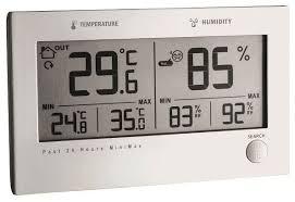 <b>Цифровые метеостанции TFA</b> отзывы — честные отзывы о ...