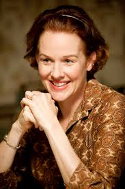 Penelope Ann Miller stars as Trina Baker in Warner Bros. Pictures' Flipped (2010). To fit your screen, we scale this picture smaller than its actual size. - flipped12