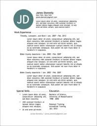 resume examples   best ever good references pictures images    resume examples  work experience professional skills where can i get a free resume template references