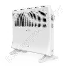 <b>Конвектор</b> электрический <b>Timberk TEC</b>.<b>E3 M</b> 2000 - цена, отзывы ...