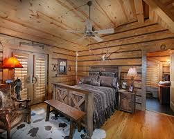country bedroom decorating ideas bedroom decorating country room ideas
