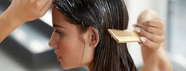 5 типов средств <b>против выпадения</b> волос — подборка в Журнале ...