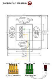cat6 connection wiring diagram facbooik com Cat 6 Plug Wiring Diagram cat 6 plug wiring diagram on cat images cat6 plug wiring diagram