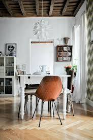chantilly dining sideboard popup my ideal home is your daily source of interior design architecture hom