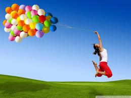 !!!! 8 วิธีสร้างความสุขให้ตัวเอง...