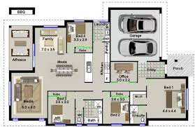 Home and Apartment  The Breathtaking Design Of Simple Bedroom    house plans  one bedroom house plans  and one story house plans image