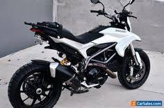 Oval Low Mount Exhaust by <b>SC</b>-<b>Project</b> | Bikes | Ducati hypermotard ...