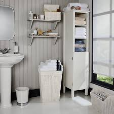 john lewis bathroom storage basket white  images about bathroom on pinterest mirror cabinets white bathroom fur